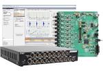 DT9857E - Boîtier USB 16 voies de mesure son et vibration